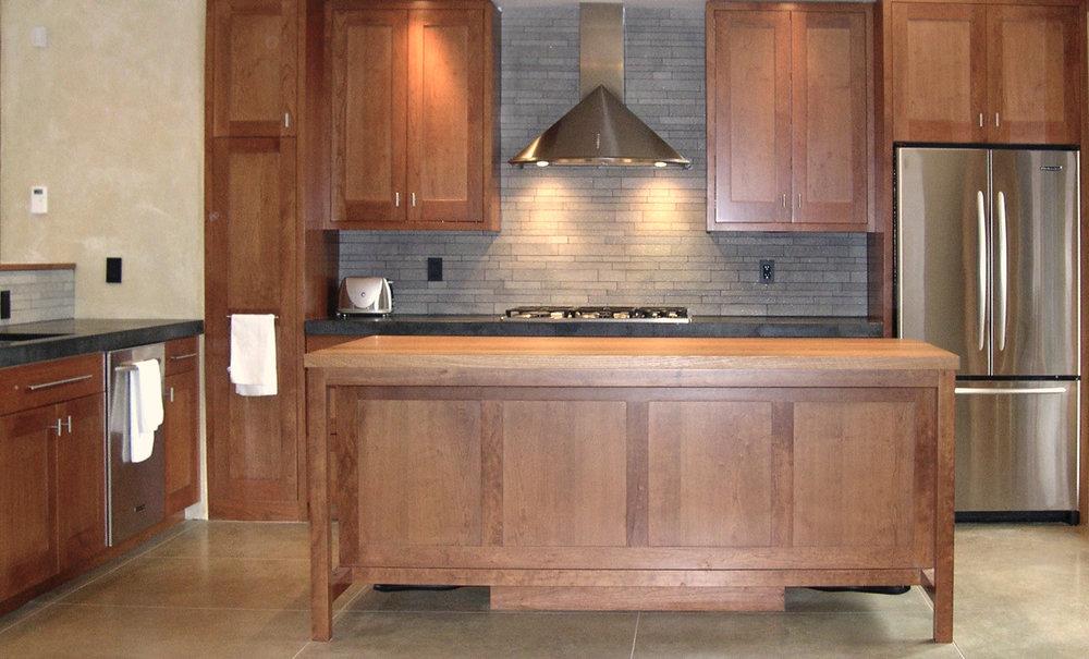 HR Int kitchen.jpg