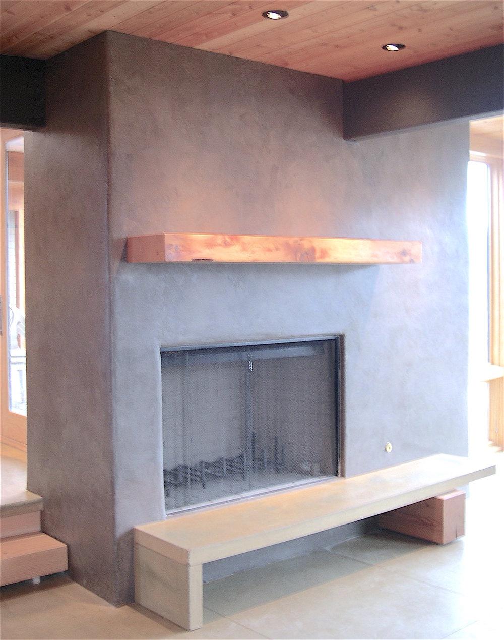 HR Int fireplace.jpg