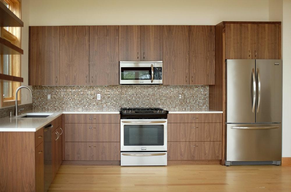 Kitchen Frontsq.jpg