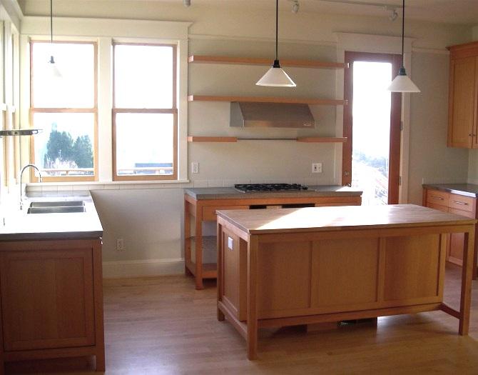 kitchens-06-e1358632736698.jpg