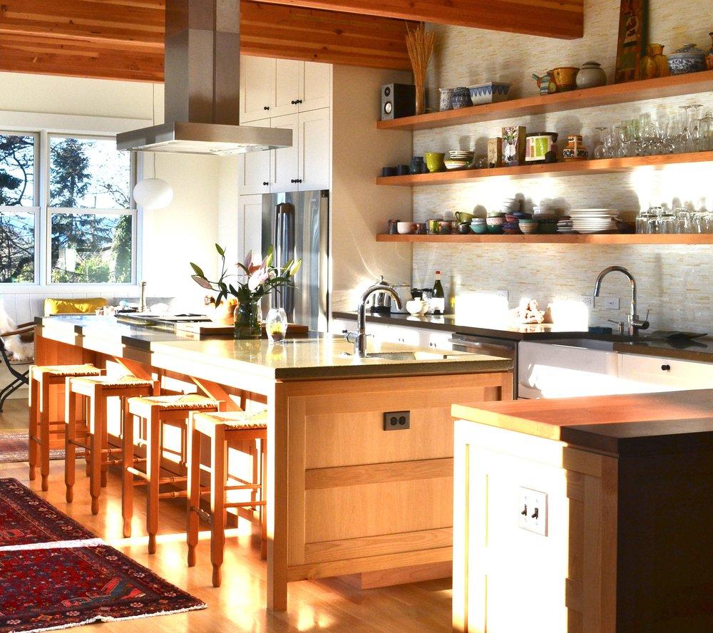 Jinx kitchen.jpg