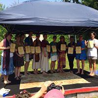 Yoga Graduation 2015.jpg