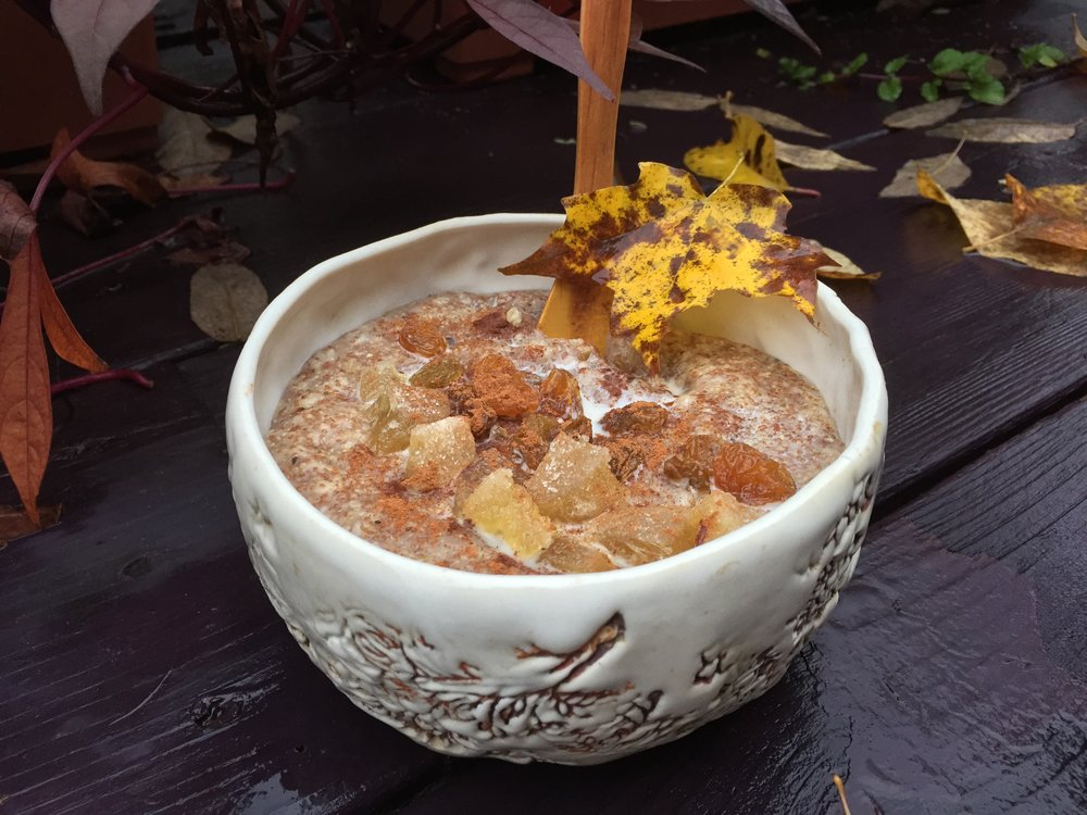 Amaranth, Teff, and Oats _Angie Follensbee-Hall.JPG