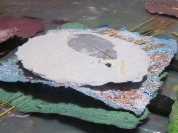 Handmade Paper AFH.jpg