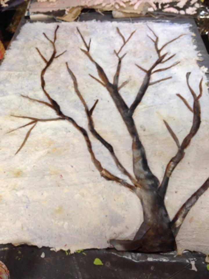 Tree forming.jpg