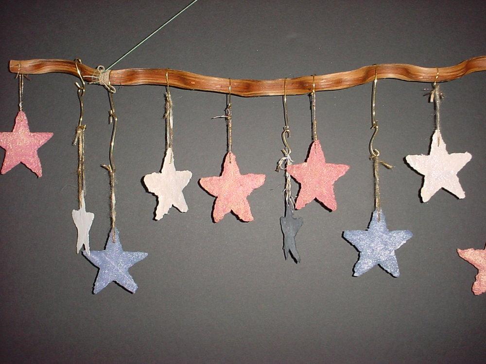 stars-on-monkey-ladder-okay.jpg
