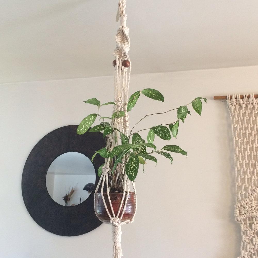 Macrame Plant Holder.jpg