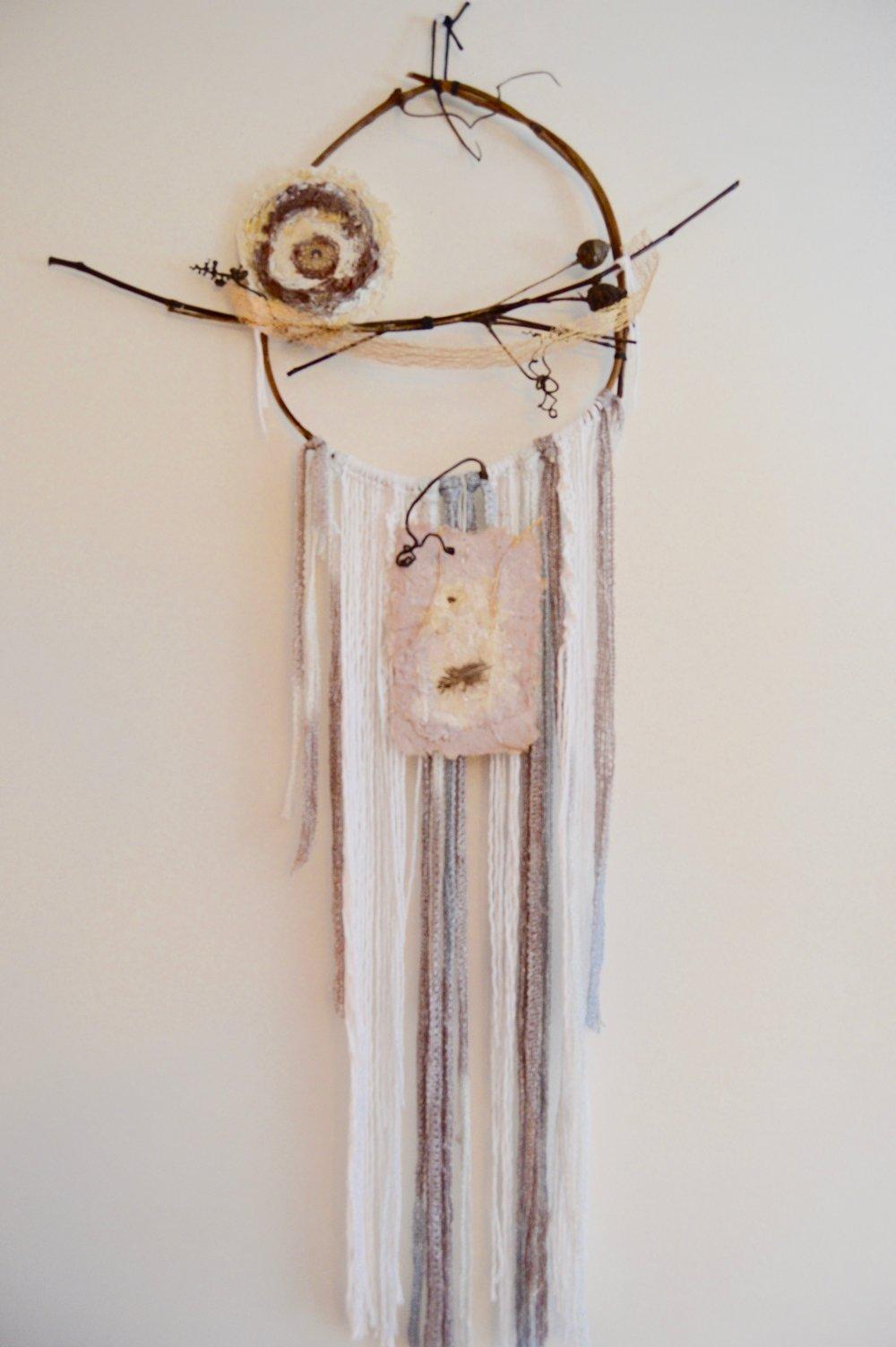 Nest Weaver.jpg