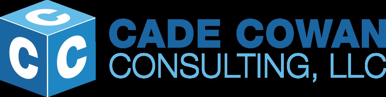 Cade Cowan Consulting ®'s Company logo
