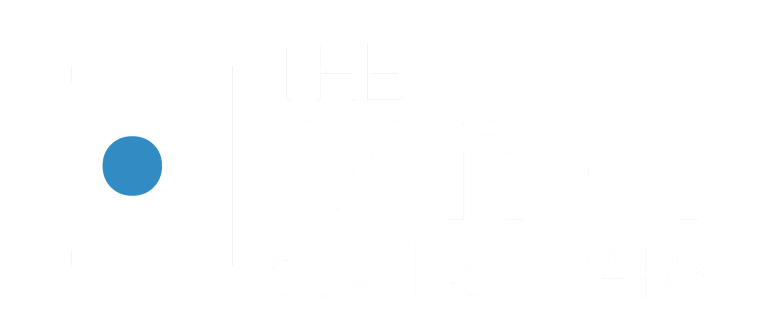 The Center at West Park