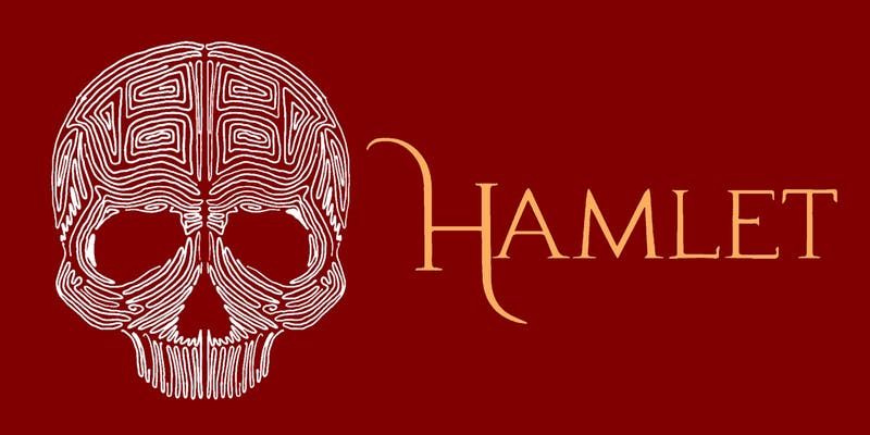 Image result for hamlet