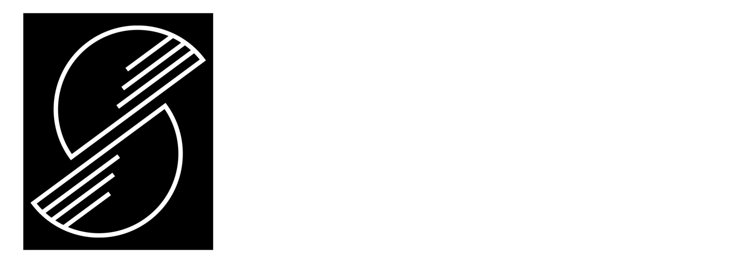 Michael Galloway
