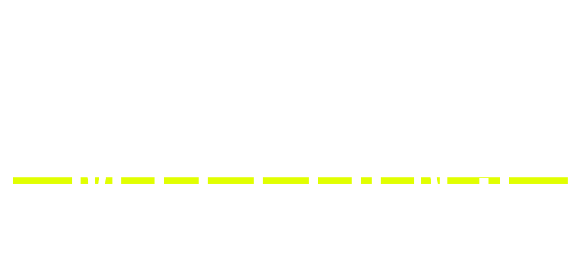 Millions Conference