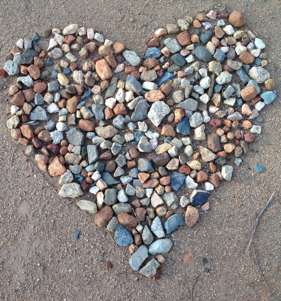 heart-rocks-on-sand-sm-957x1024.jpg