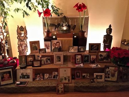 ancestral altar.jpeg