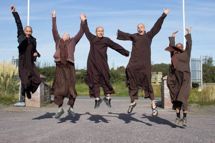 monks-jump-for-joy-copy.jpg