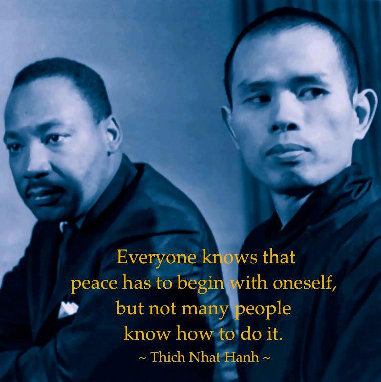 tnh and mlk quote copy.jpg