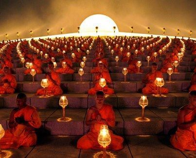 candlelit monks.jpg