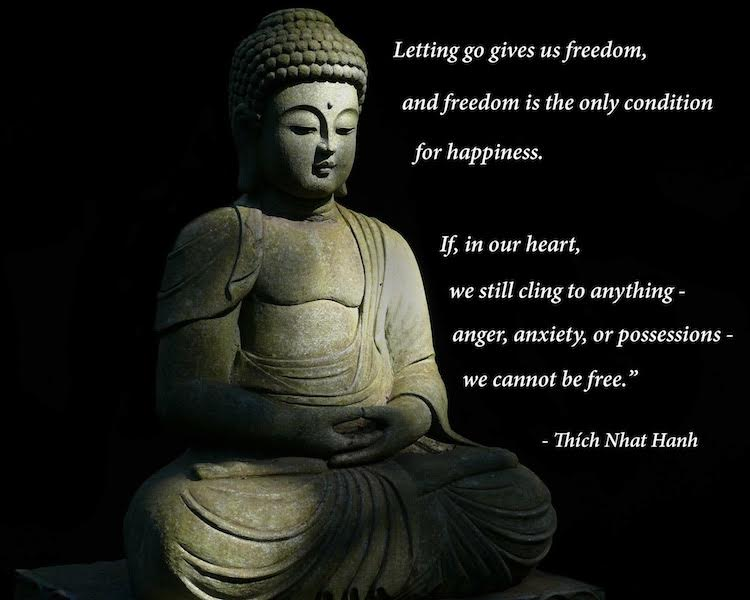 Buddha letting go.jpg