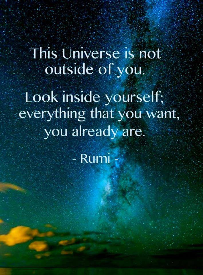 RUMI UNIVERSE IN YOU.jpg