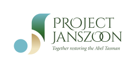 Project Janszoon logo [medium].png
