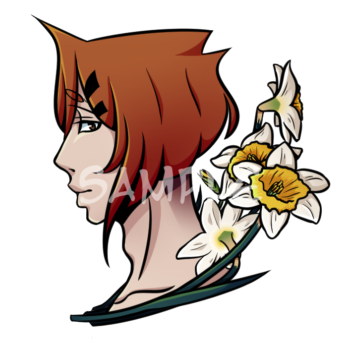 Sticker_Flower_Svante_Profile.png