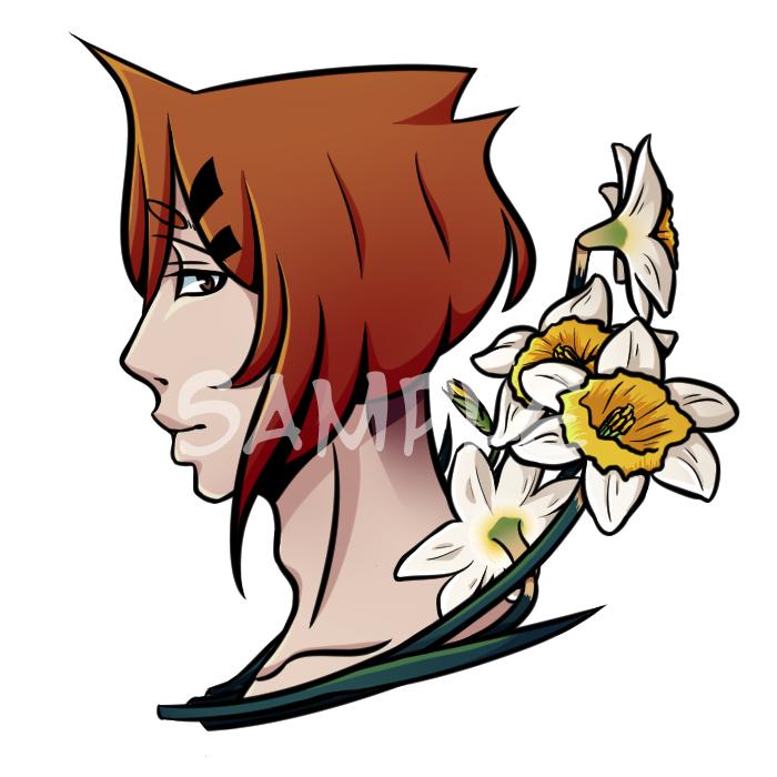 Sticker_Flower_Svante_Profile.png