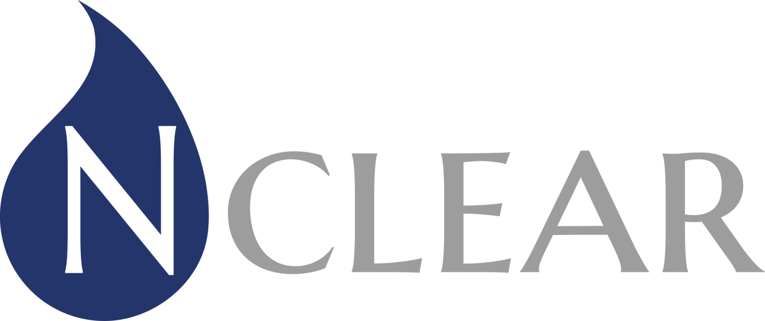 Nanocrystal Technology - Nclear