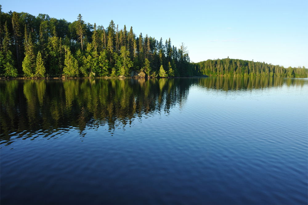 surface-water.jpg
