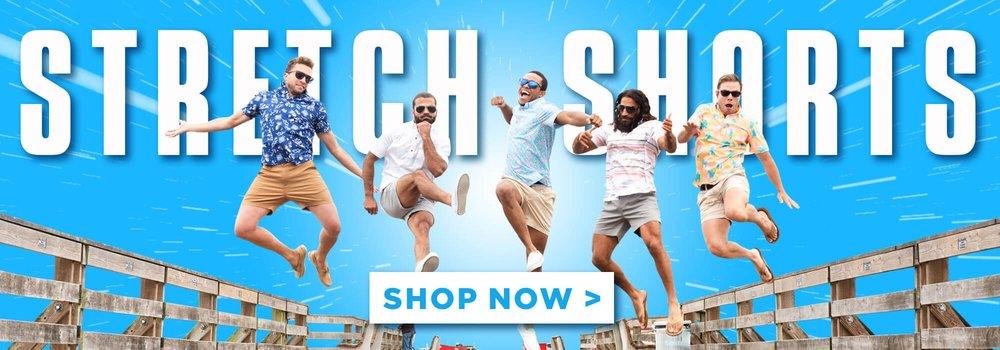 NNHP_StretchShorts_Jumping.jpg