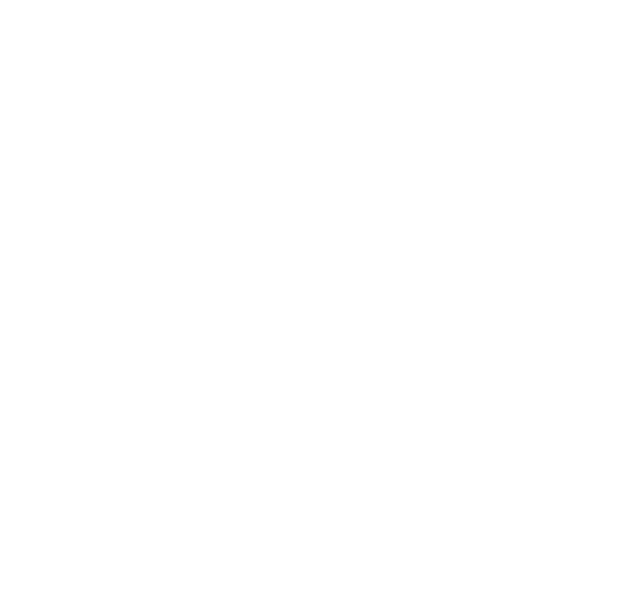 Pier 23 Cafe Restaurant & Bar