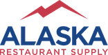 Alaska Restaurant Supply