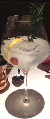 bottega-gin-and-tonic