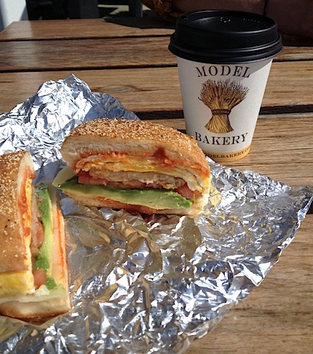 model-bakery-breakfast-sandwich