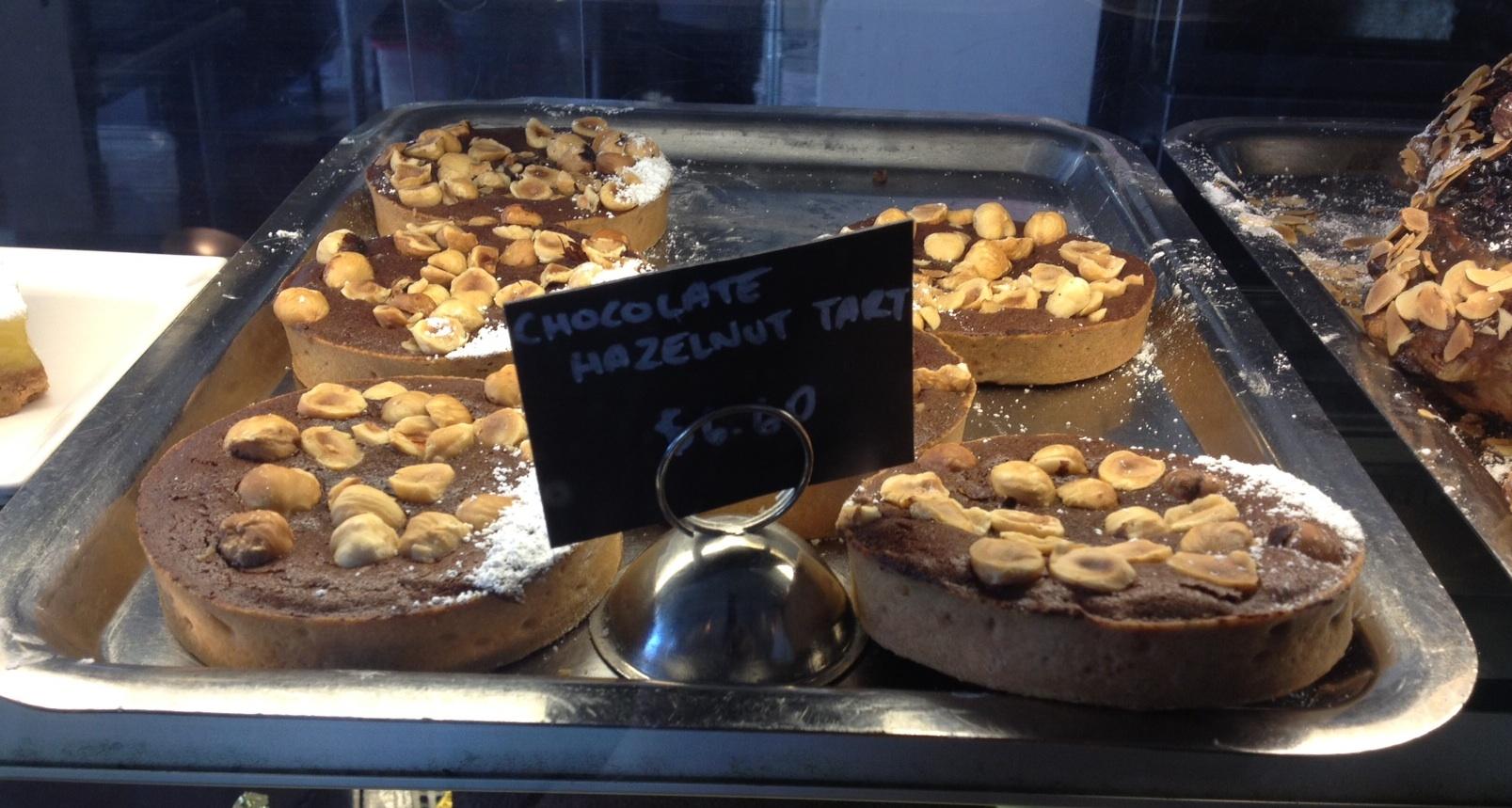 tartine bakery2