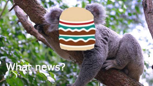koala lgbm