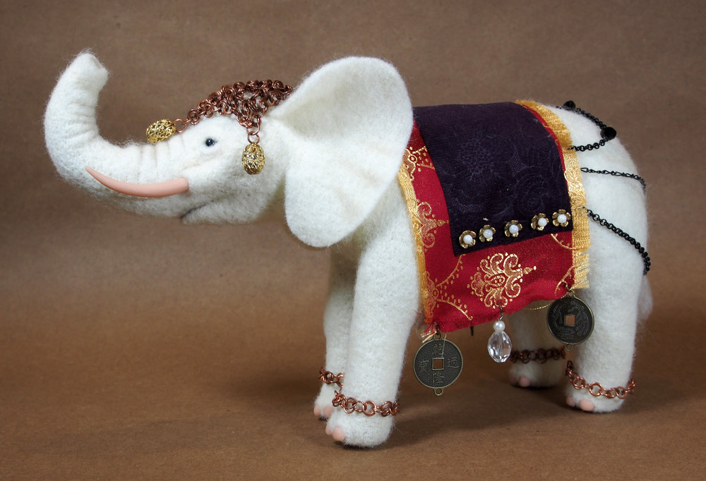 elephant left view.jpg