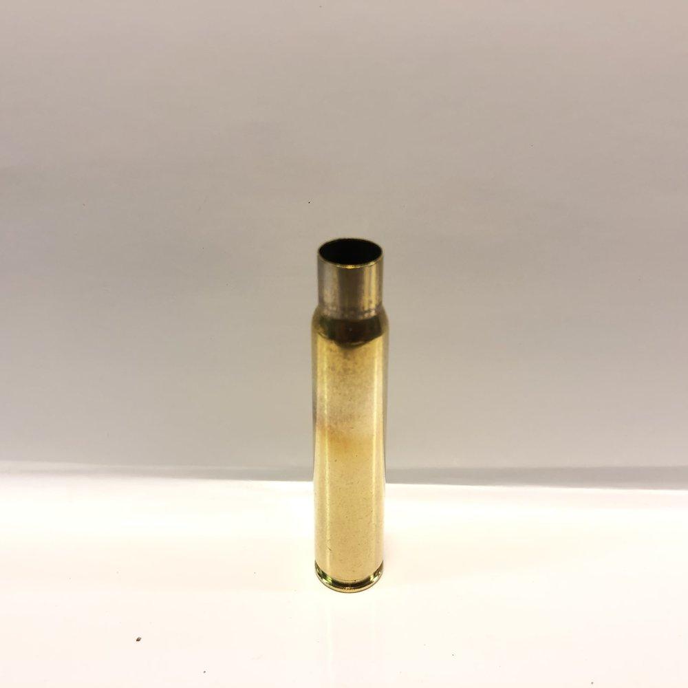 Copy of 318 Westley Richard Ammunition Cases - AmmuntionArtifacts