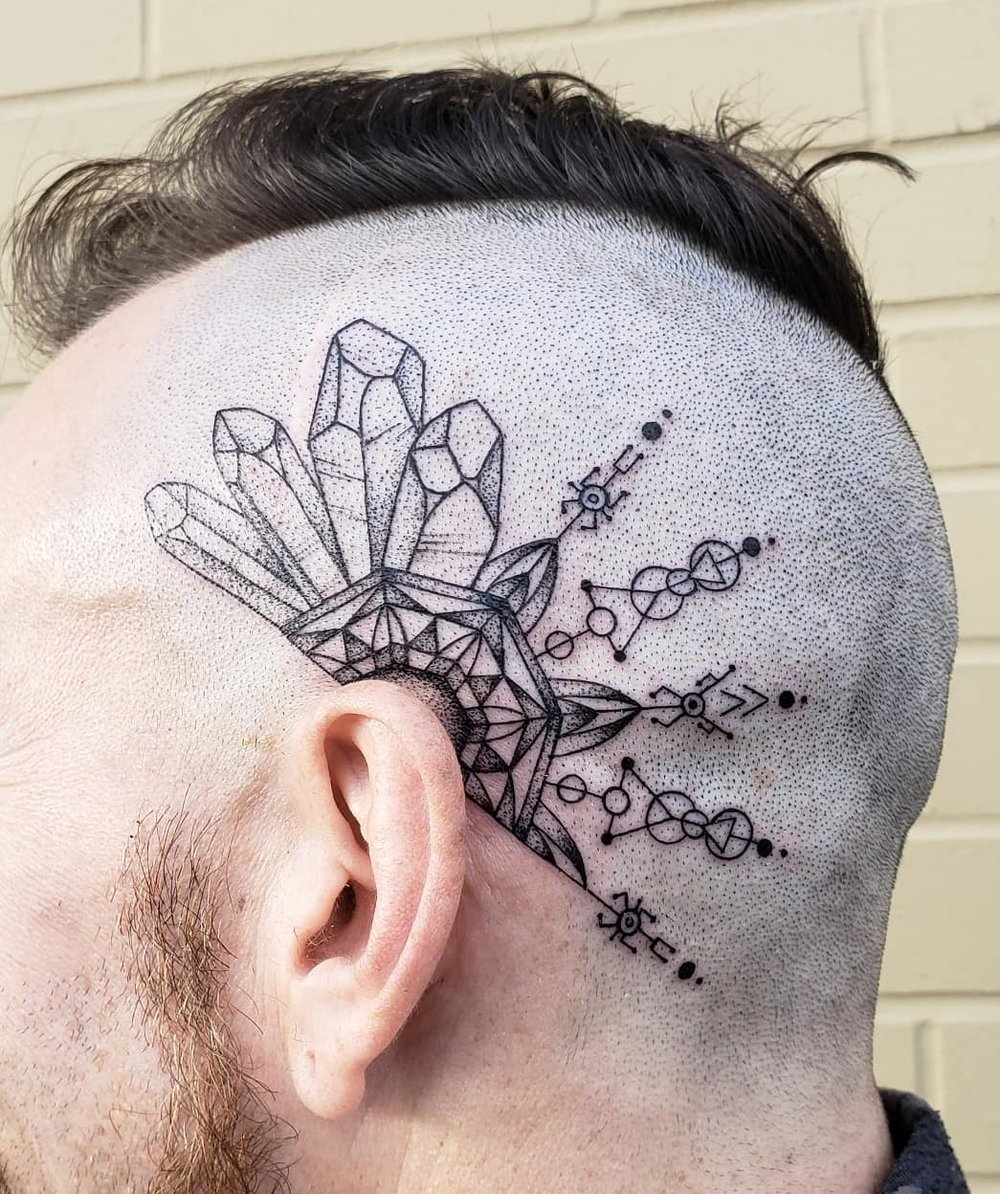 crystal-head2.jpg