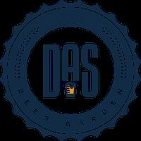 DAS_RGB_BlueAmber website.png
