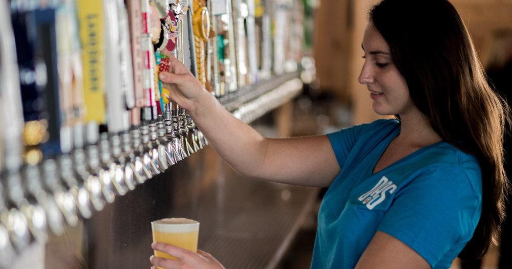 DAS_Craft_Beer_taps.jpg