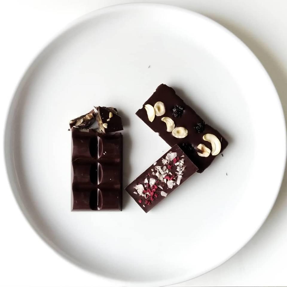 Mini and bite size bars.jpg