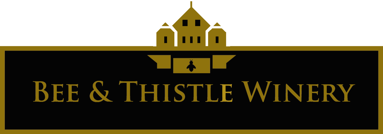 Bee & Thistle Winery