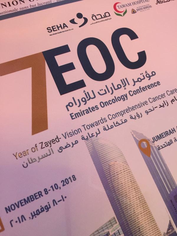 eoc2018_orig.jpg
