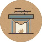 Icon-Interiors.jpg