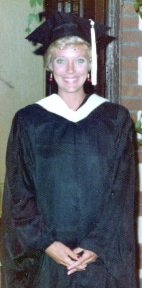 Joy graduate.png