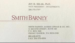 Joys business card.png