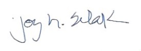 Joy Signature.png