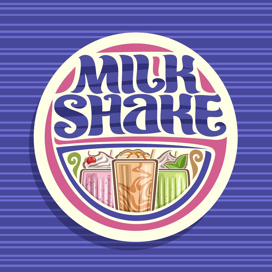 Milk Shake Memories.jpg