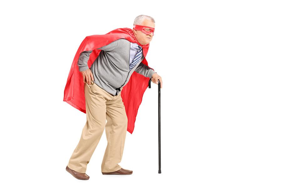 Hero on a Cane.jpg